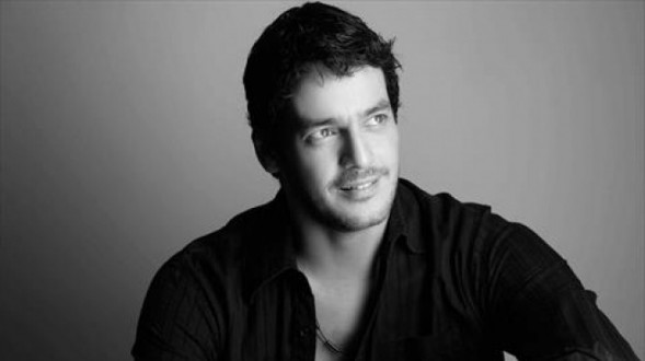 """مصرع شقيقة الفنان """"خالد أبو النجا"""" حرقا ..!"""