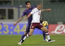 Bruno+Perez+ACF+Fiorentina+v+Torino+FC+CiVYXgN-exml
