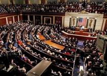Congress.1107 (1)