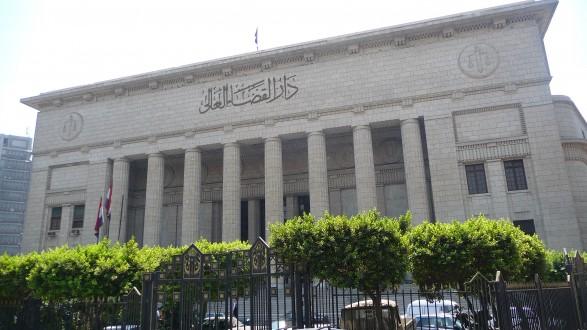 النيابة المصرية تحيل 20 مواطناً على القضاء العسكري