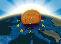 EuroWealth