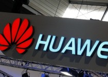 Huawei66