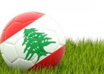 Lebanese-football-320x2001