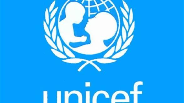 39e53f112882b يونيسيف  الجفاف يهدد أطفال كوريا الشمالية