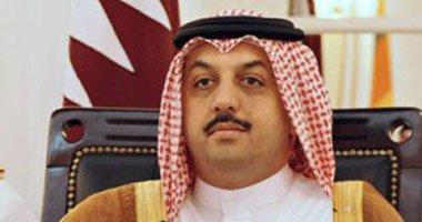 "c580b3e86 قطر ترحب بالإتفاق مع إيران وتأمل أن تتخذ طهران موقفا ""إيجابيا ..."