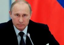 بوتين يحذر اسرائيل من رد روسي اذا هاجمت سوريا