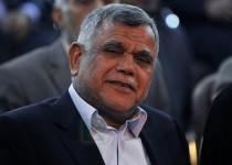 نائب كردستاني: لا نعترض على تولي العامري لوزارة الداخلية العراقية