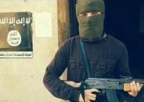 Syria2-British-Brigades-member