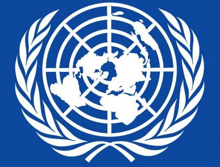 الأمم المتحدة تصوت على اتفاق إيران الأسبوع المقبل