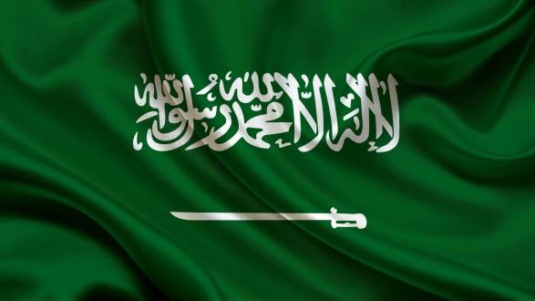 0e370f9a5 مقتل مطلوب سعودي بتبادل لاطلاق النار مع قوات الامن | Mulhak - ملحق ...