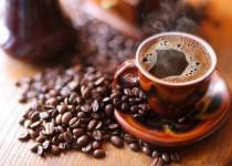 hot-black-coffee1