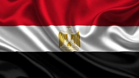 f3ea667b7 الحكومة المصرية توافق فرض غرامة بدل الحبس للصحافيين | Mulhak - ملحق ...