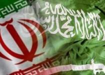 iran-_s3odia-52af8420bfaf9_219351_large