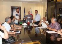 lebanese-football-draw
