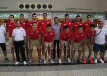 lebanese-national-team-basketball-u-16