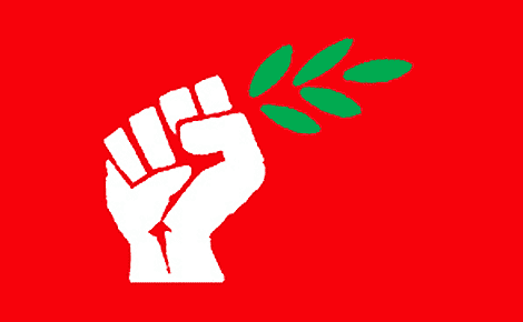 968f4161047cf 14 آذار  إذا تضامنت سرايا المقاومة مع عون في التحركات الشعبية سيكون هناك  كلام آخر