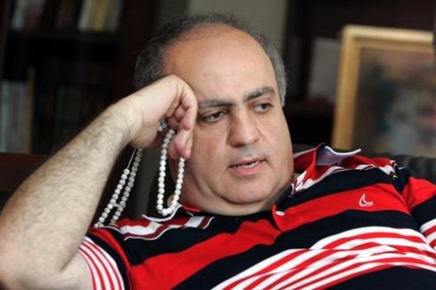 وهاب: لا حل للملفات السياسية من دون طائف جديد