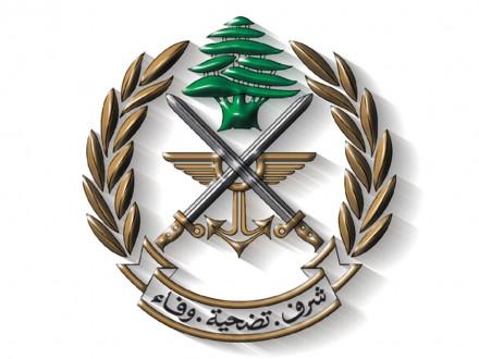 الجيش : طائرات اسرائيلية معادية خرقت الاجواء امس