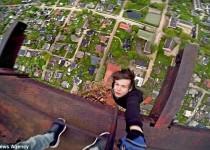 selfie-danger-5-634x357