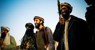 """الملا عمر يؤكد ان المحادثات بين كابول وحركة طالبان """"شرعية"""""""