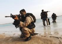 القوات-المسلحة-الإماراتية
