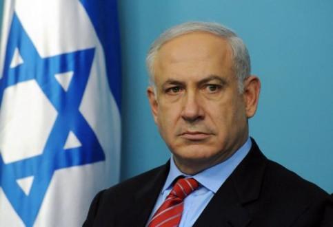 نتانياهو يفوز برئاسة حزب الليكود بالتزكية