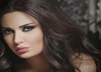 سيرين-عبد-النور2