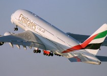 طيران-الامارات_3