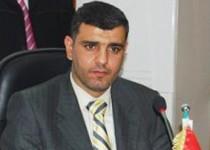 محمد-الدراجي1