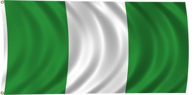 نيجيريا تعدل نظام تحويل الأموال الحكومية في حملة لمكافحة الفساد