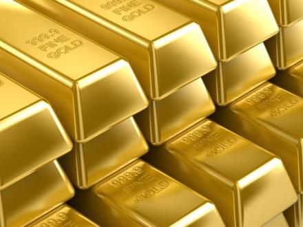 اسعار الذهب اليوم في لبنان
