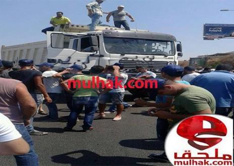 426fede89 ملحق – صرخة مواطن | Mulhak - ملحق أخبار لبنان والعالم العربي