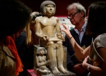 140709135610_sekhemka_auction_512x288_afpgetty