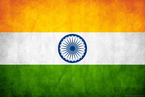 603fe2f2b 10 قتلى في تدافع اثناء احتفال ديني في الهند | Mulhak - ملحق أخبار ...