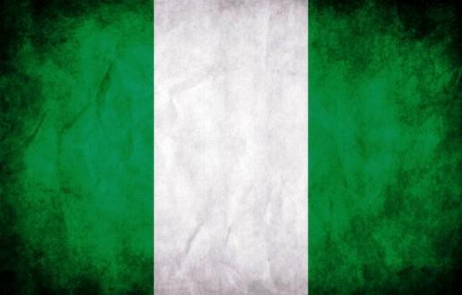 6 قتلى بهجوم انتحاري في شمال شرق نيجيريا
