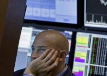 150822005501_usa_stock_market_640x360_ap