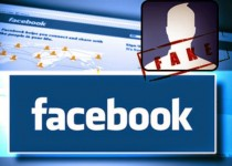1673_4257_001identify_fake_profiles_on_facebook