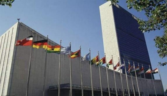 مجلس الامن الدولي يجتمع للتنديد باطلاق كوريا الشمالية صاروخاً