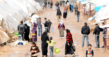 68b5d934e2193 فرض حظر على دخول السوريين لمدينة إزمير بتركيا