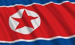 كوريا الشمالية: سنرد إذا جرت المناورات بين كوريا الجنوبية واميركا