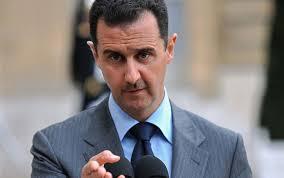 الأسد يصدر مرسوم جديد فيما يخص الانتخابات التشريعية