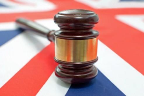 القضاء البريطاني تخلى عن تسليم رئيس الاستخبارات الرواندية