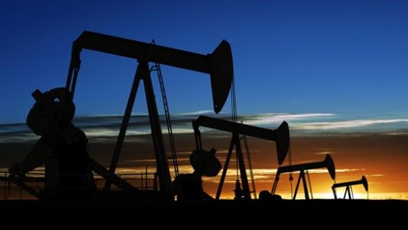النفط يواصل صعوده بعد تحقيق أكبر مكاسبه اليومية في 6 سنوات