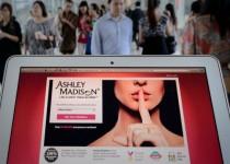 Ashley Madison-afp_0