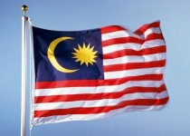 Large-3-Malaysia-flag-128x192cm-stock-national-flag-with-high-quality-Polyester-100D-3013-free-shipping