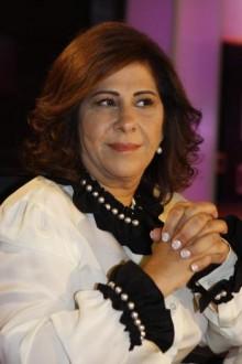 ليلى عبد اللطيف: جان عبيد سيعود الى البرلمان ويخرج بلقب رئيس