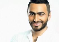 Music-Nation-Tamer-Hosny-Lebanon-2