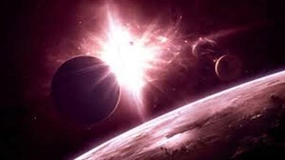 بالصور- أول خضار يزرع ويحصد خارج كوكب الأرض