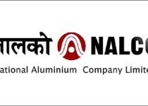 Nalco-Aluminium-India