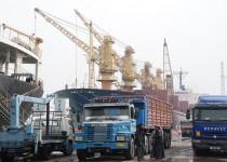 Umm-Qasr-Port-Iraq